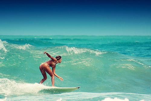 Beach-beacu-cool-girl-roxy-Favim.com-457255.jpg