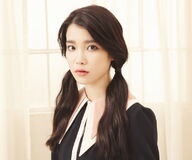 Wendy Jung