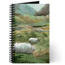 Journal irish sheep galway.jpg