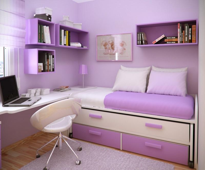 Small-bedroom-decorating-ideas-for-girls.jpg