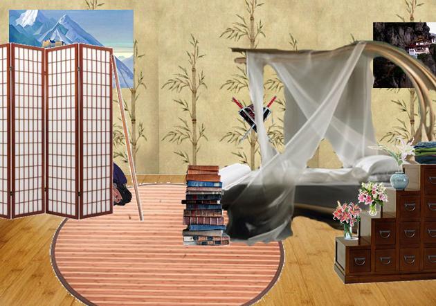 Alassaea's room.png