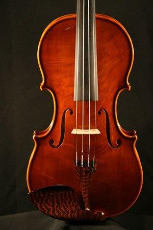 Raffaello DI Biagio Violin.jpg