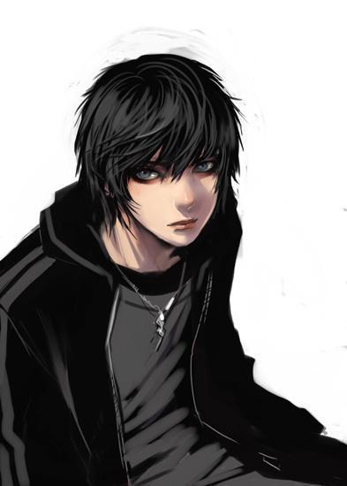 Anime guy.jpg