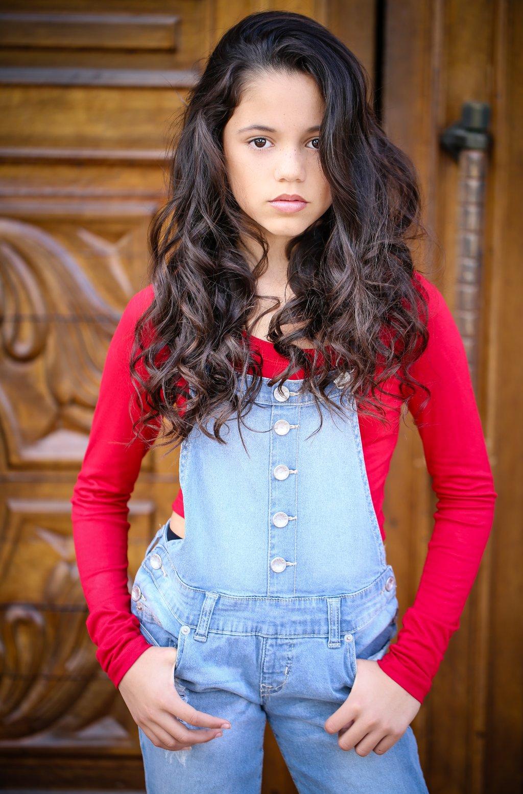 Christina Archos