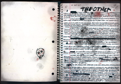 Drew notebook.png
