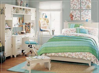 Aveline Room.jpg