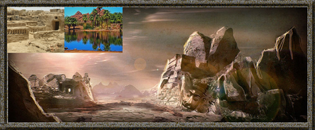 Earth arena.png
