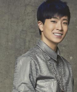 Yeo Kyung-Tae 1.png
