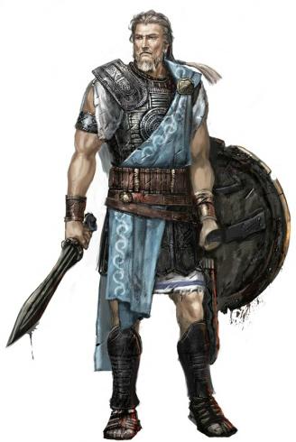 Alexander The Great New.jpg