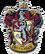 Gryffindorcrest.png