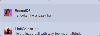 Fuzzy ball.png