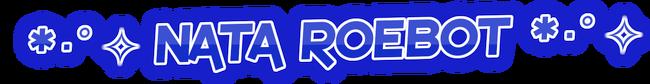 Nata Roebot Logo.png