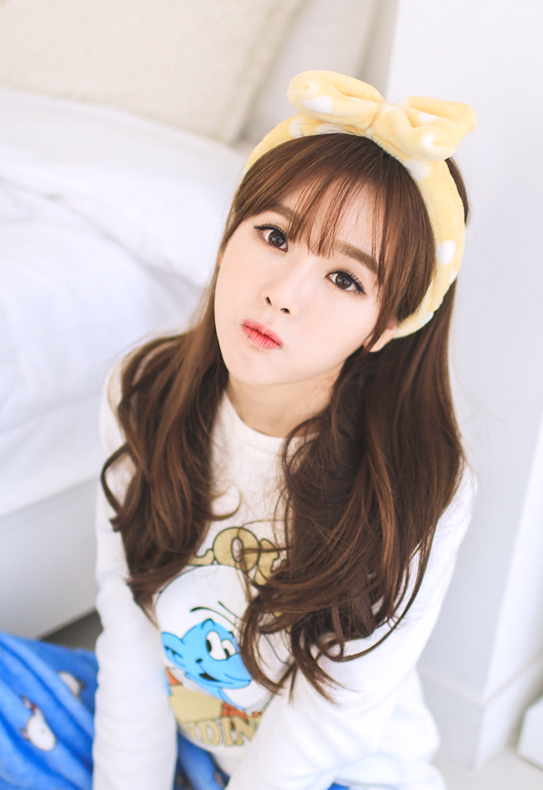 Seol-Ah4.png