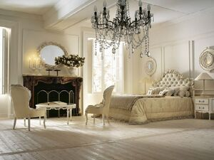 Exclusive-luxury-bedroom-interior-design-ideas-ice-cad-com.jpg