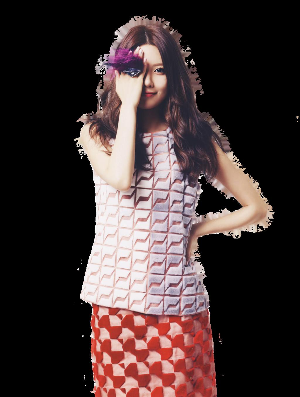 Sooyoung1.png