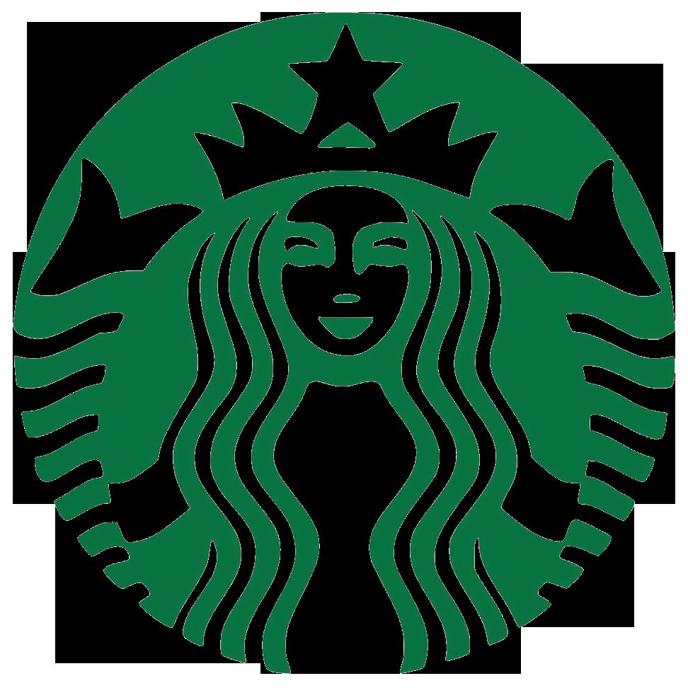 Royal Starbucks