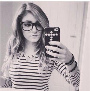 Pg8hro-l-610x610-sunglasses-geek glasses-glasses-nerd glasses-small glasses-geek-nerd-chrissy costanza-blouse.jpg