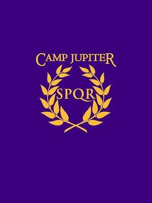 Camp Jupiter Banner.jpg