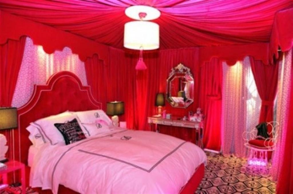 Sapphire's bedroom.jpg