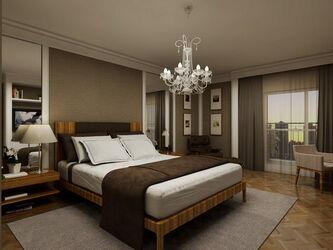 Gerald-Bedroom.jpg