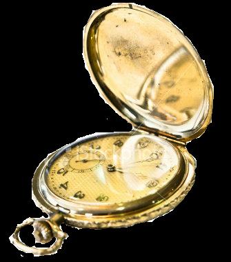 Aaron's watch.png