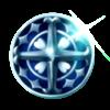 Admin Team/Demotion Nar - Demoted
