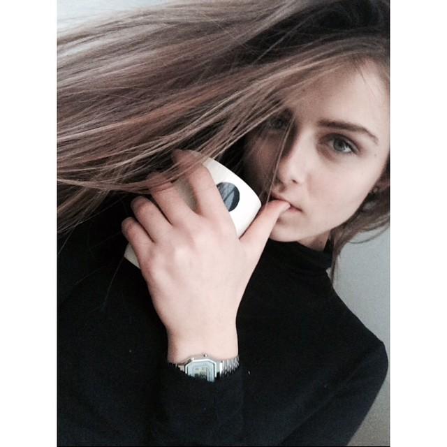 AnastasiyaJepsen3.jpg