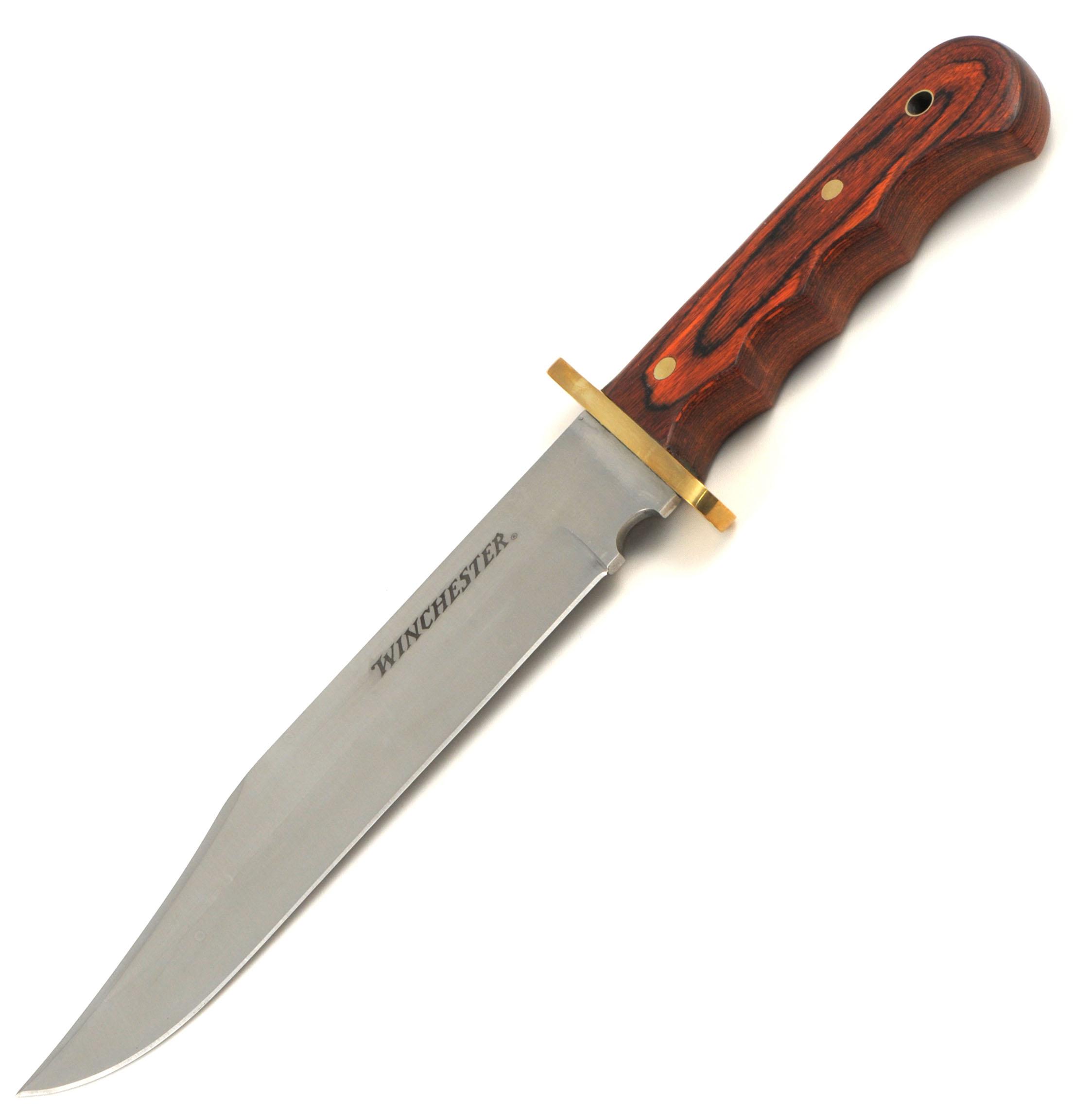 Avry's knife.jpg