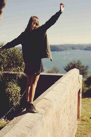 Eleanor1
