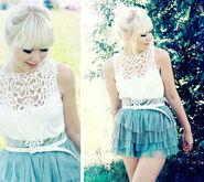 716117 KertiP lace