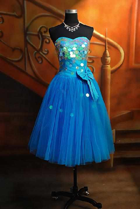 Baby-blue-prom-dresses-different-dresses.jpg
