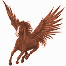 Caramel the pegasus.png