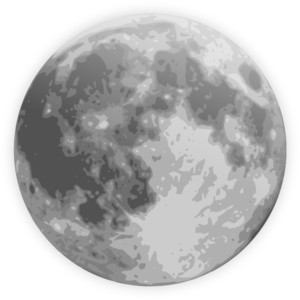 Moon-full.jpg