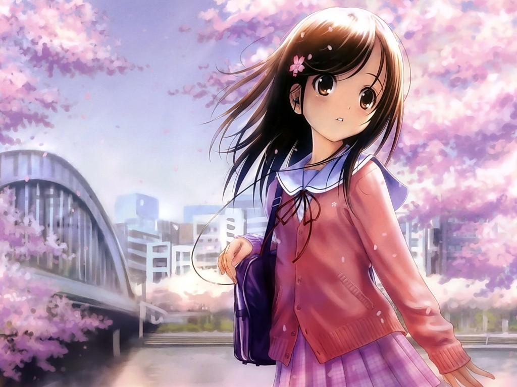 Anime Girl-schoolgirl 022297 .jpg