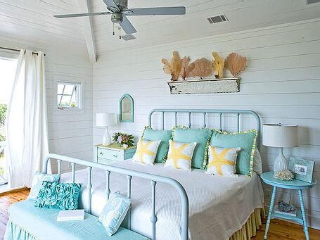 Aqua's bedroom.jpg