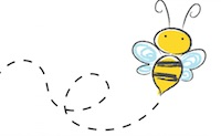 Bee cartoon.jpg