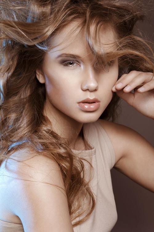 Angelien Femke