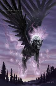 Pets/Juliet's Pegasus