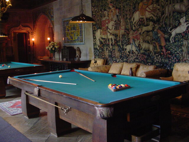 Castle Pool Table.jpg