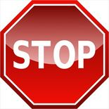 Stop-sign-w-highlights.jpg