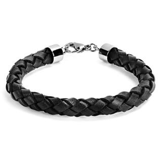 Stainless-Steel-and-Black-Braided-Leather-Mens-Bracelet-P15623427.jpg