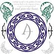 ArtemisEntryDel-Uno.png