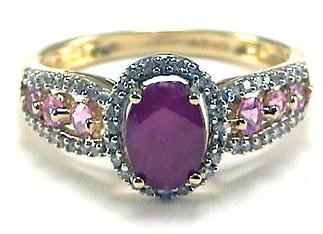 Danu Carleson deBarra's ring.jpg
