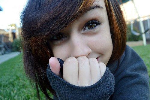 Adorable-brown-hair-cute-girl-hair-pretty-Favim.com-364286 large.jpg