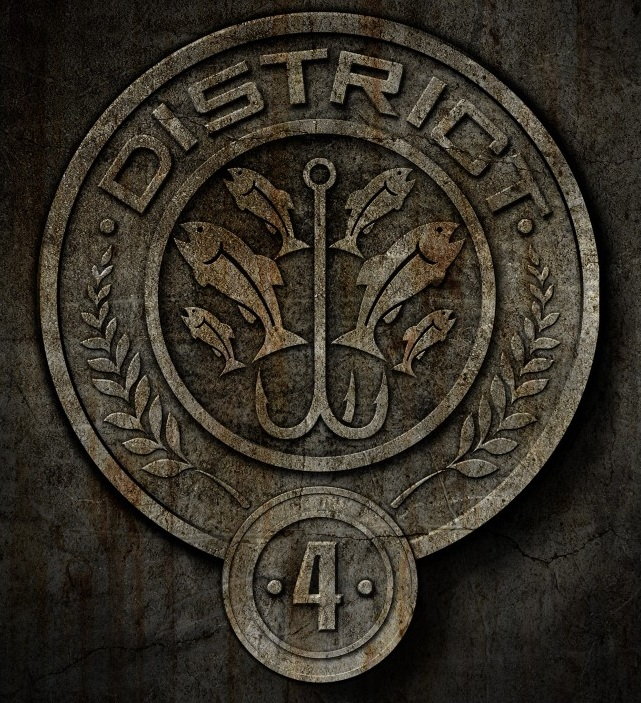 District 04.jpg