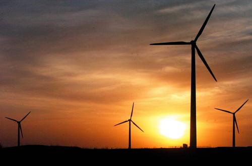 Windmills1.jpeg