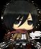 MikasaAckerman.png