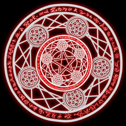 Red Arcane Symbol.jpg