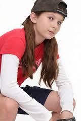 Billie Tanner
