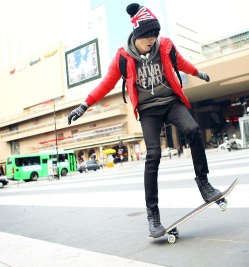 Asina-beautiful-boy-cute-korean-Favim com-351343.jpg